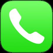 Co-Agent ติดต่อ Condothai โดย โทรศัพท์  081-7554-553